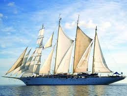 Croatia Cruises Dalmatian Coast Gulet Ship Detail Welcome