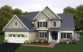here to see an even larger picture cape cod house plan