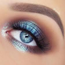 4th of july makeup ideas photo gallery