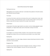 Business Analysis Report Template Inspirational Analysis Template ...