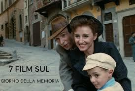 7 FILM PER RAGAZZI SUL GIORNO DELLA MEMORIA