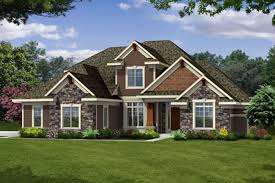best of story house plans ireland plan 5 3 cottage 1 2