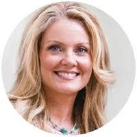 Tami Kirkpatrick- Board Member – AbleTalks