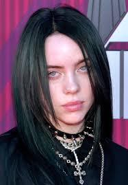Billie Eilish - Wikipedia