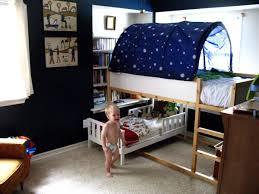 moms are for everyone!: Lofty Goals. | Mi casa es su casa ...