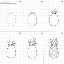 886053eedca7d0a2c2c0b899b7526df0 random things to draw fun things to draw easy 25 best ideas about easy things to sketch on pinterest easy on job description template for a waitress