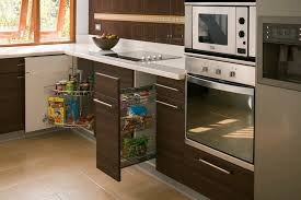 Kitchen Remodeling Estimator Painting