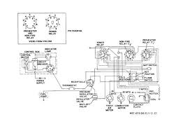 electric fireplace heater wiring diagram wiring diagram electric fireplace heater wiring diagram and