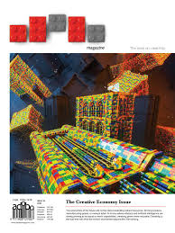 Is76 Adobo Magazine Creative Economy By Sanserif Inc Issuu