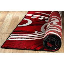 red throw rugs red throw rug medium size of area living area rug rugs blue floor red throw rugs