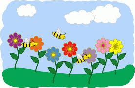 Best Free Clip Art Best Free Garden Clip Art Library Vector Images Design