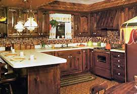 Kitchens Through The Decades Kitchen Trends Through Time