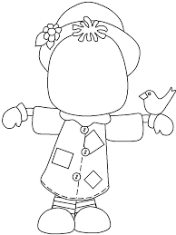 dltk coloring pages. Contemporary Coloring Dltk Coloring Pages For Easter  Eagles Page   For Dltk Coloring Pages R