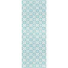 aqua blue area rugs aqua blue rug hand woven aqua blue white indoor outdoor area rug aqua blue area rugs