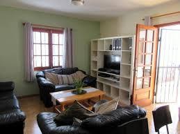 Comfortable Lounge   Old Town Apartment, Puerto Del Carmen, Lanzarote