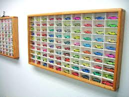 ideas about hot wheels display on cases toy car storage case matchbox holder carrier pattern