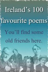 best ideas about seamus heaney irish love quotes has produced several great poets including two nobel prize winners in wb yeats and seamus