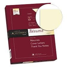 Resume Paper Walmart Southworth Resume Paper Walmart Walmart