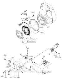 Robinsubaru ey40 parts diagrams diagram 4 ey40