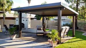 free standing patio covers. Free Standing Patio Covers Designs Free Standing Patio Covers