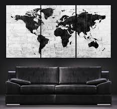 map of countries copy large world map canvas world map canvas copy