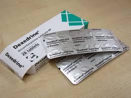 Dexedrine Vs Adderall Comparing Adhd Medications