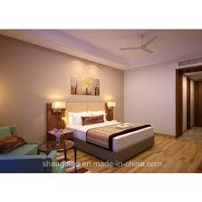 bedroom modular furniture. 5 Star Room Furniture Modular Royal Hotel Bedroom