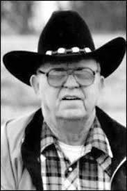 Bobby Cargile | Obituary | The Joplin Globe
