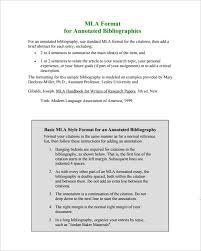 th Annual Browning Ross Bob Kupcha application tcdhalls com