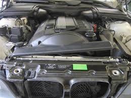 similiar bmw i coolant system keywords bmw 530i coolant locationon 2004 bmw 530i engine diagram