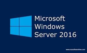 Windows Microsoft Free Download Windows Server 2016 Free Download My Software Free