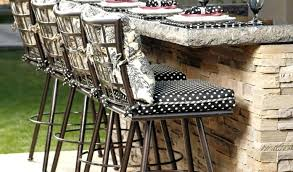 discount patio furniture phoenix az used for sale tables