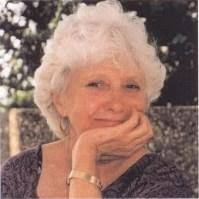 Lois Ames (Biographical Note of The Bell Jar)