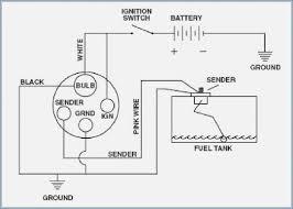 yamaha boat fuel gauge wiring diagram auto electrical wiring diagram marine fuel gauge wiring diagram