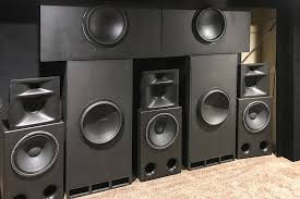 theater sound system. Delighful System For This Sound System Of The Week I Have Chosen Another Home Theatercentric  DIY Theater System That Focuses On A Pragmatic Approach To Achieving  Theater R
