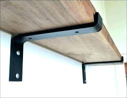 small shelf brackets small wooden shelf brackets brackets for shelves small brackets for shelves full size small shelf brackets