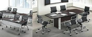 Use fice Furniture Used fice Furniture fice Furniture