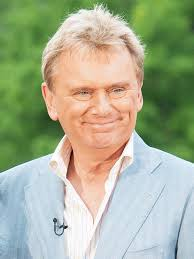 watch the king of queens season episode inner tube com pat sajak