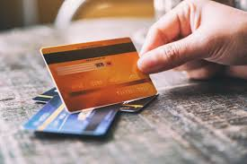 Credit cards for new credit. How Having Multiple Credit Cards Affects Your Credit Score