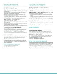 Freelance Graphic Design Resume Freelance Web Designer Resumes With