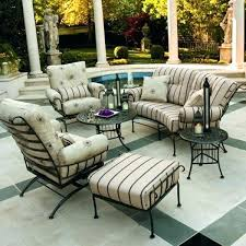 beautiful outdoor furniture for photo 1 of 6 patio superb inspirational louisville ky craigslist louis