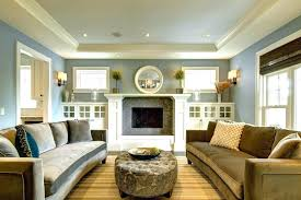 white bookshelves around fireplace bookcases around fireplace built in cabinets around fireplace used to craftsman living room with white fireplace white