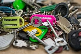 how to start a college essay perfectly several keys offer a good chance of unlocking a door a giant pile of keys is its own unsolvable maze