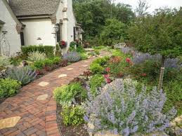 Small Picture 287 best GaRdEn BeD bOrDeRs images on Pinterest Flowers