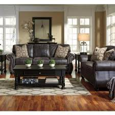 Living Room Set Ashley Furniture Living Room Furniture Bellagiofurniture Store In Houston Texas
