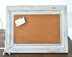 decorative framed cork board large size of room within big remodel throughout decorative framed cork boards