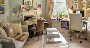 family home office. tips for designing the perfect family home office i