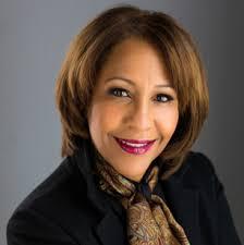 Sabrina Smith, DrHA - USDA/Tufts Telehealth Intervention Strategies for WIC