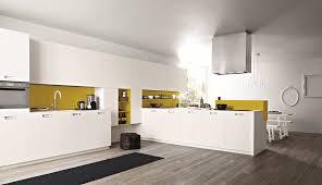 Simple Kitchen Layout neutral kitchen cabinets stainless steel furniture such as silver 3359 by uwakikaiketsu.us