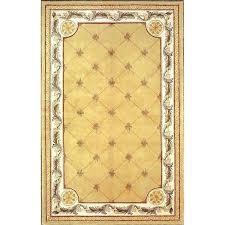 fleur de lis rug jewel gold rug fleur de lys rugby football club fleur de